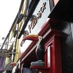 The Irish Pub Shop