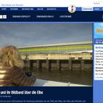 "22. Film - NDR TV ""Nordtour"" 16.11.2013 + 04.01.2014"