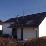 Ulmenheim, Backnang