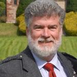 B. Donald McKenzie (USA)