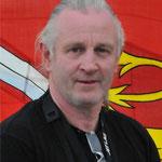 Donald MacKenzie (Hamburg, Germany)