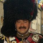 Aribert Elpelt (Waigolshausen, Germany)