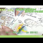 朝日放送「LIFE 夢のカタチ」2016.2/27放映