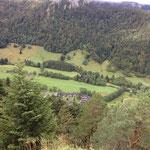 Le Mont Dore Le centre de vacances