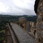 Le Chateau de Murol