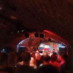 Cavern Club, International Beatleweek 2017, Sonido Club - Liverpool