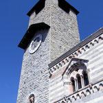 Duomo Cattedrale di Como