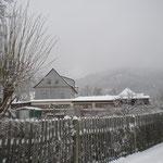 24.2.2013 Winterwanderung