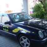 Mercedes ÄMMELI 8