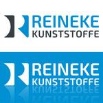 Logodesign Reineke Kunststoffe