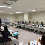 リュッシャーカラーテスト勉強会東京7月15日