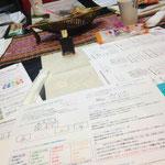 リュッシャーカラーテスト勉強会vol3