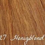 27 Honigblond
