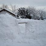 Ferienwohnung Meindlhof: Schneeburg