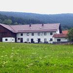 Ferienwohnung Meindlhof