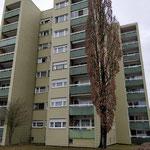 Traunreut
