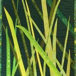 Morning Dew 2010 ca. 43 x 61 cm                                            verkauft