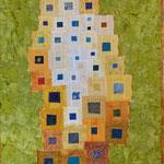 Lichtenberg 2008  ca. 62 x 103 cm                                                                         395,- €