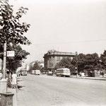 1970-е | ул. Ленина