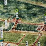 | храм Карафуто дзиндзя и Сёконся (восток)