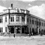 1931 |