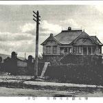 1925-1930 музей (ю-восток)