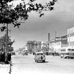 1956 | ул. Ленина