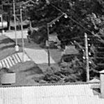 1970-1975 | первые основания фонарей