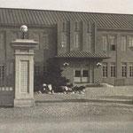 1930—1935 | (юго-запад)