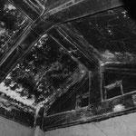 2014 | сокровищница храма внутри
