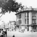 1947-1950 | ул. Ленина