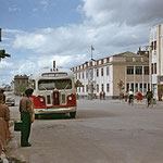 1954 | ул. Ленина