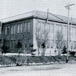 1936 | (юго-восток)