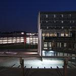 Ausstellung im Landtag NRW