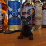 2015 15. Highland-Games Fehraltorf  beim Stand vom House of Single Malts