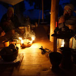 2016 Hofspektakel Wil   Eingeladen bei lieben Freunden