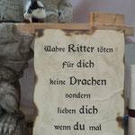 2016 Stein am Rhein  ... merkt euch das Ihr Ritter....