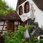 2016 Rheineck   ... das ich nehmen würde