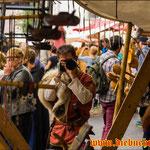 """2016 Mittelalterfest Rheinfelden   ...erwischt beim """"rumhängen"""""""