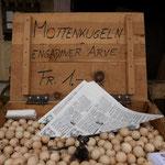 Juli 2021 Huttwil  ...garantiert Mottenfrei ;O)