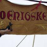 2014 Rickenbach zu Besuch bei ...