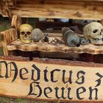 2015 Singen Hohentwiel  beim Medicus