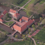 Schloss Borg