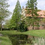 Schloss Wolbeck