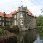 Schloss Itlingen
