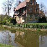 Schloss Rinkerode