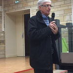 Jean Dectot pour Rayon de Soleil