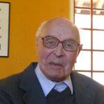 P. Olivier Théon (93 printemps)