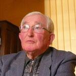 P. André Cousin