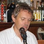 Hermann Knapp